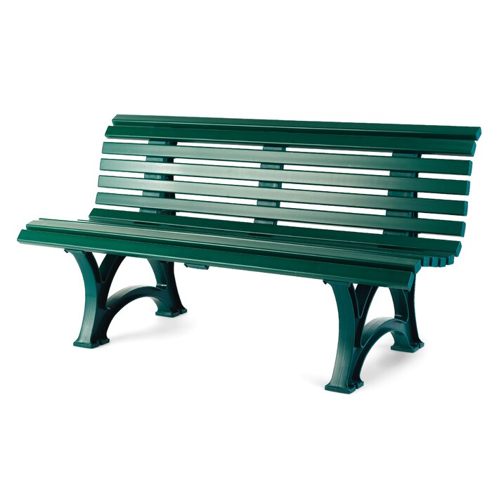 Fantastic Weatherproof Resin Garden Bench Pdpeps Interior Chair Design Pdpepsorg