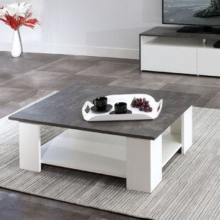 Find the perfect Fairwinds Coffee Table By Ebern Designs