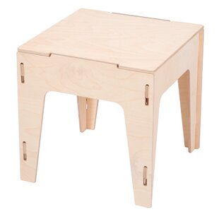 Affordable Price Caja Storage Ottoman By Sprout