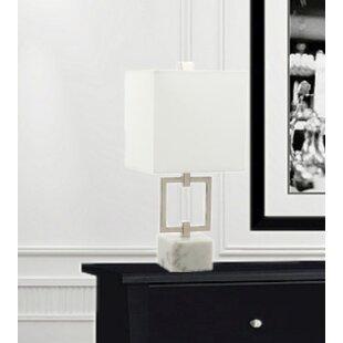 Hulme 15 Table Lamp
