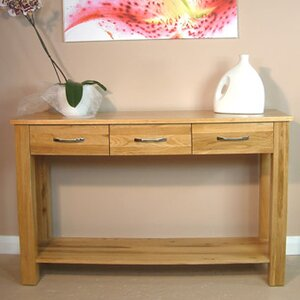 mobel oak console table. Mobel Oak Console Table. Wonderful Table Intended