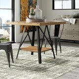 Kinsella Reclaimed Counter Height Dining Table by Trent Austin Design®