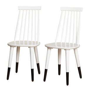 Cecillia Dining Chair (Set of 2)