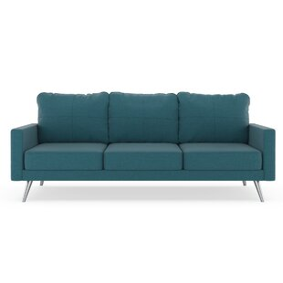 Labonte Sofa