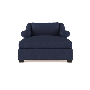 Reviews Auberge Velvet Chaise Lounge by Canora Grey Reviews (2019) & Buyer's Guide