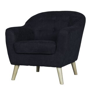 Reviews Zendejas Armchair by George Oliver Reviews (2019) & Buyer's Guide