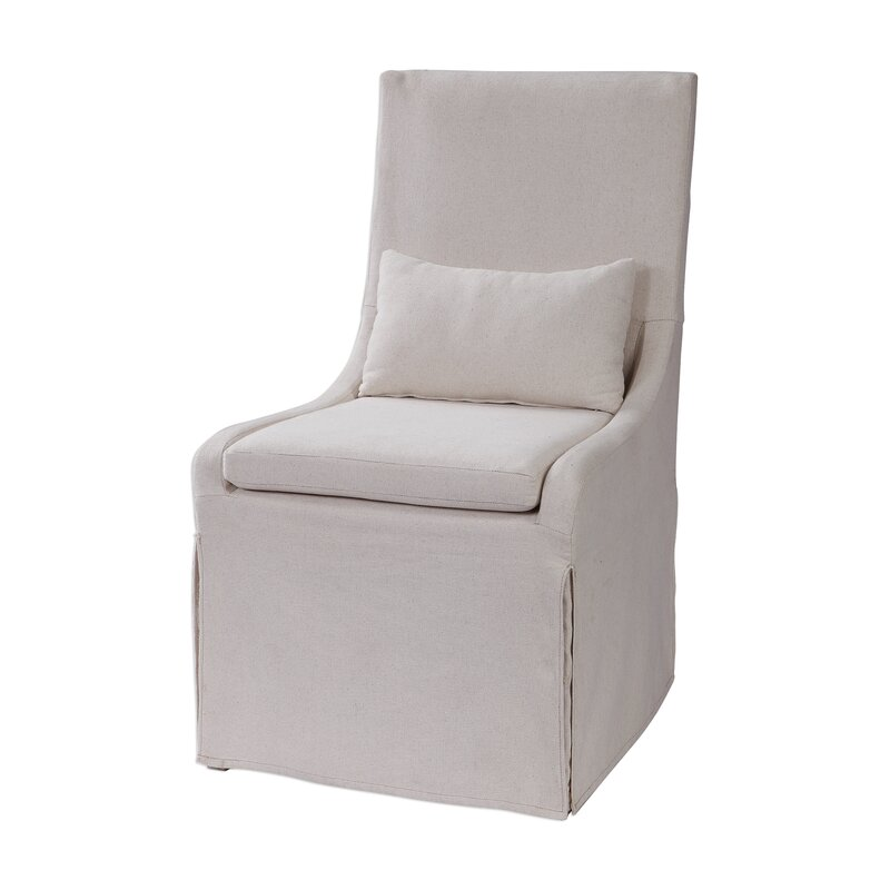 Nan Parsons Chair