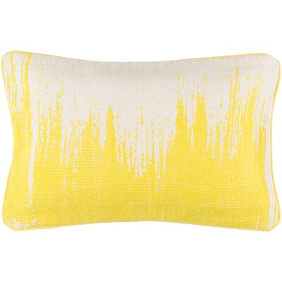 Brayden Studio Aeneas Throw Pillow