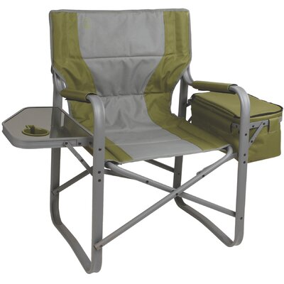 Coleman Folding Camping Chair