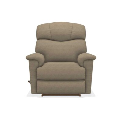 Rocker Recliners You Ll Love In 2020 Wayfair