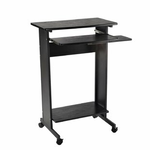 Portable Standing Desk
