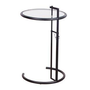 Salgado Adjustable Pub Table Mercer41