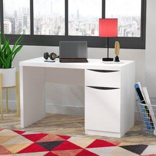 Latitude Run Erline Desk