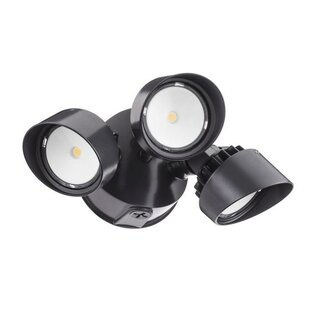 OFL 34-Watt LED Outdoor Se..