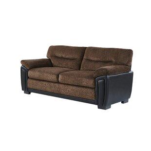 Chriseda Sofa by Red Barrel Studio Great Reviews