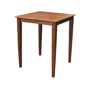 Geneseo Counter Height Pub Table