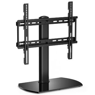 Pitcock TV Stand for TVs up to 50