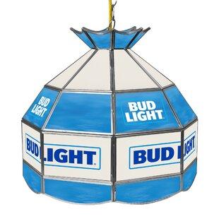 Trademark Global Bud Light 16
