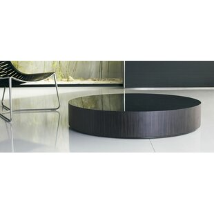 Rosalia Coffee Table by Orren Ellis