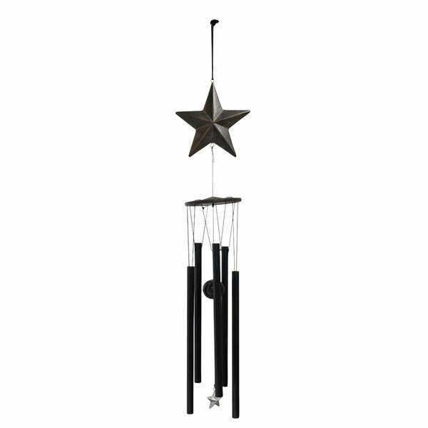 Wind Chimes & Bells You'll Love in 2019 | Wayfair