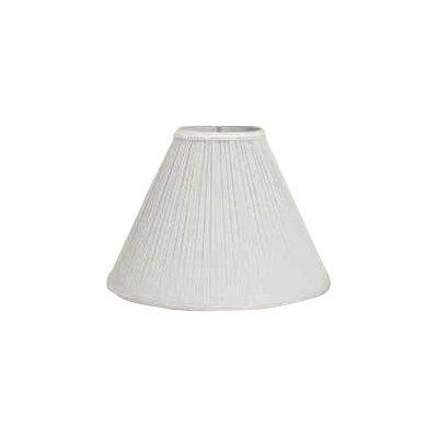 13 empire lamp shade reviews joss main alyvia 18 linen empire lamp shade aloadofball Images
