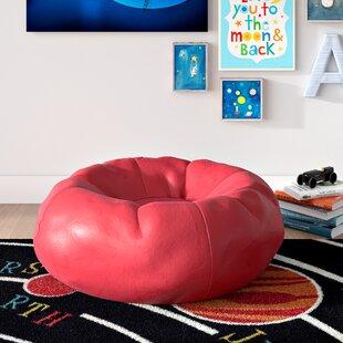 Red Bean Bag Chairs Youu0027ll Love In 2019 | Wayfair