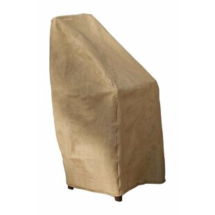Freeport Park Stack Water Resistant Patio..