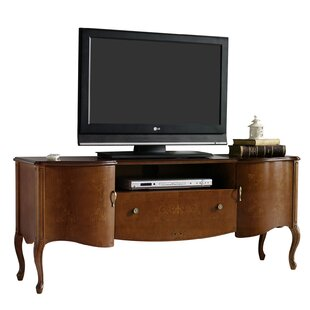 Royce TV Stand for TVs up to 65 by Canora Grey