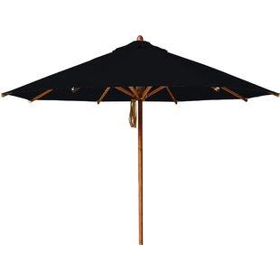 Levante 10' Market Umbrella