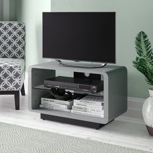 TV Stand For TVs Up To 36