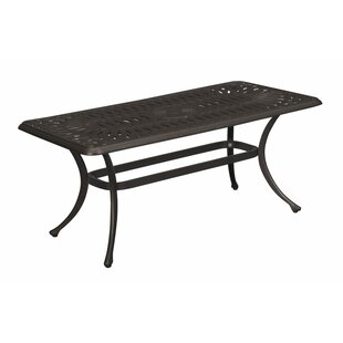 Marlie Dining Table