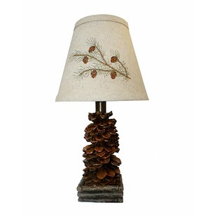 AHS Lighting Pinecone 13