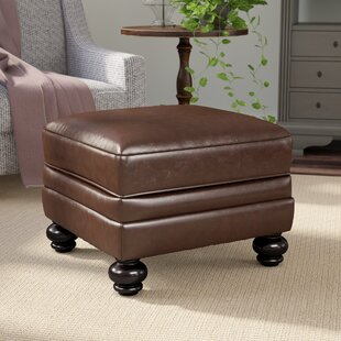 Croydon Storage Ottoman by Three Posts