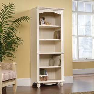 Pinellas Standard Bookcase..