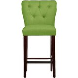 Evelina 31 Bar Stool by Wayfair Custom Upholstery™
