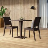 Jayne 3 Piece Bistro Set