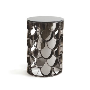 Price Check Rockingham End Table by Mercer41