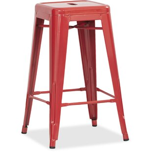 26 Bar Stool Lorell