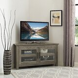 Aurelio TV Stand for TVs up to 48 by Andover Mills™