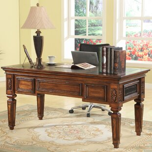 Bischof Writing Desk