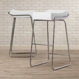 Ramiro 32 Bar Stool (Set of 2) by Brayden Studio®