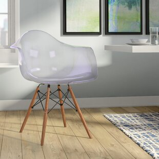 Talia Arm Chair Langley Street