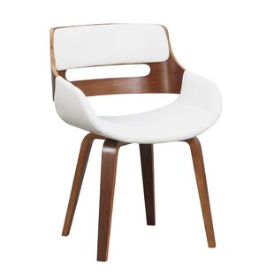 Baur Upholstered Dining Chair
