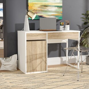 Zipcode Design Chang Desk