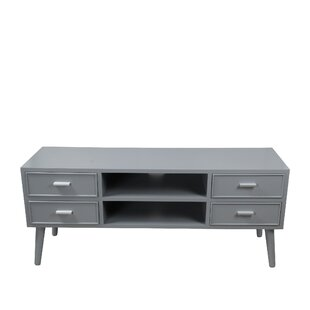 Salisbury TV Stand for TVs up to 49