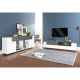 Lunceford TV Stand for TVs up to 88 by Orren Ellis