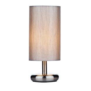 Tico 32cm Table Lamp by Dar Lighting
