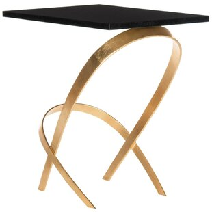 Mitzi End Table