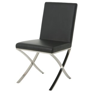 Pyrenees Upholstered Dining Chair Impacterra
