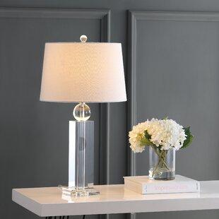 Bellard 28.5 Table Lamp